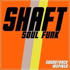 Detroit Soul Sensation: Theme from Shaft