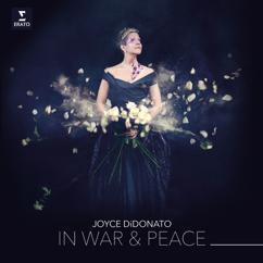 "Joyce DiDonato, Maxim Emelyanychev: Handel: Rinaldo, HWV 7, Act 2: ""Lascia ch'io pianga"" (Almirena)"