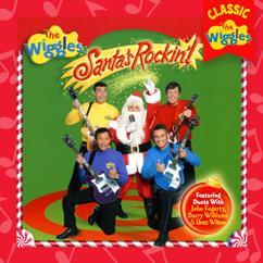 The Wiggles: Santa's Rockin! (Classic Wiggles)
