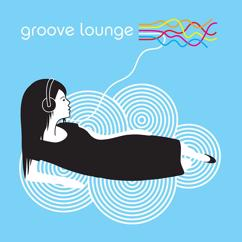 Various Artists: Groove Lounge