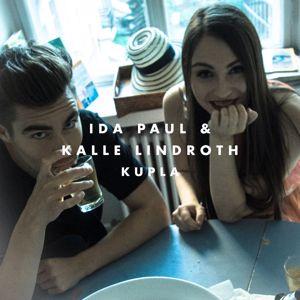 Ida Paul & Kalle Lindroth: Kupla