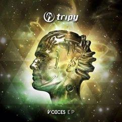 Tripy: Voices