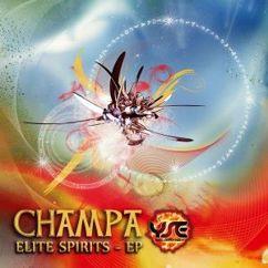 Champa: Elite Spirits