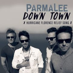 Parmalee: Down Town (Hurricane Florence Relief Song)