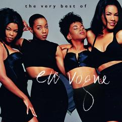 En Vogue: Free Your Mind