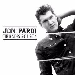 Jon Pardi: The B-Sides, 2011-2014