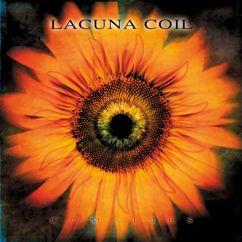 Lacuna Coil: Comalies (Deluxe Edition)