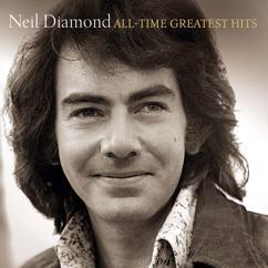 Neil Diamond: Done Too Soon