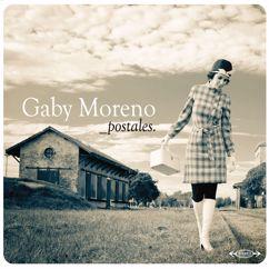 Gaby Moreno: Luz y Sombra