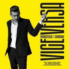 Francesco Gabbani: Viceversa