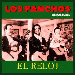 Los Panchos: Te quiero dijiste (Remastered)