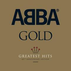 Abba: Abba Gold Anniversary Edition