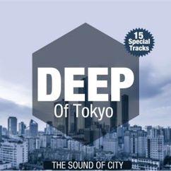 Various Artists: Deep of Tokyo