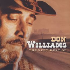 Don Williams: Some Broken Hearts Never Mend