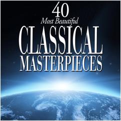 Theodor Guschlbauer: Mozart: Eine kleine Nachtmusik, K. 525: I. Allegro