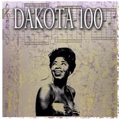 Dakota Staton: Whispering Grass (Remastered)