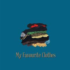 RINI: My Favourite Clothes