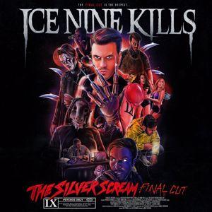 Ice Nine Kills: Thank God It's Friday