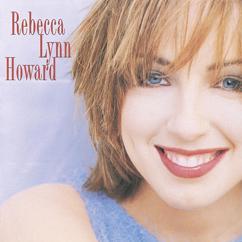 Rebecca Lynn Howard: Rebecca Lynn Howard