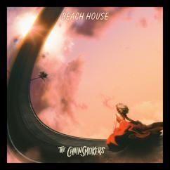 The Chainsmokers: Beach House