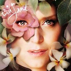 Eva Jane: Flowers