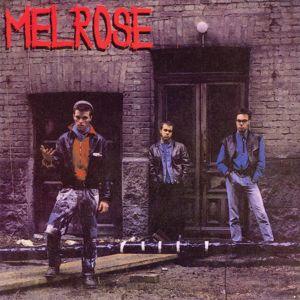 Melrose: Melrose