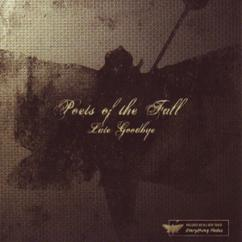 Poets of the Fall: Late Goodbye