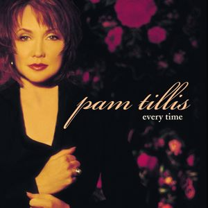 Pam Tillis: A Great Disguise