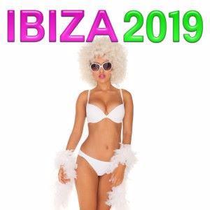 Various Artists: Ibiza 2019