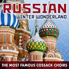 The Red Army Ensemble, Boris Alexandrov: Kalinka