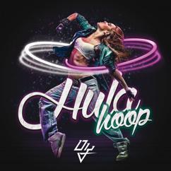 Daddy Yankee: Hula Hoop