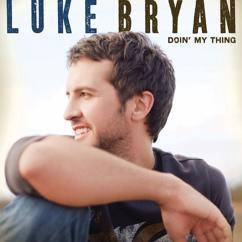 Luke Bryan: Drinkin' Beer And Wastin' Bullets