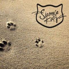 Siamese Katz: Empreintes