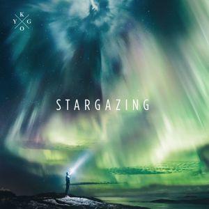 Kygo feat. Justin Jesso: Stargazing