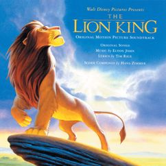 Various Artists: The Lion King