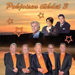 Various Artists: Pohjoisen tähdet 3