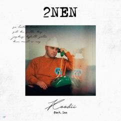 2nen feat. Ina: Koodii