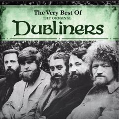 The Dubliners: Whiskey in the Jar