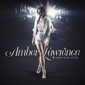 Amber Lawrence: Happy Ever After