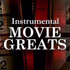 "Orlando Pops Orchestra: Theme from Batman / Robin Hood - ""Prince of Thieves"" (Medley) [From ""Batman"" & ""Robin Hood - Prince of Thieves""]"