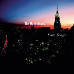 The Manhattans: Love Songs