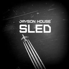 Jayson House: Sled (Original Mix)