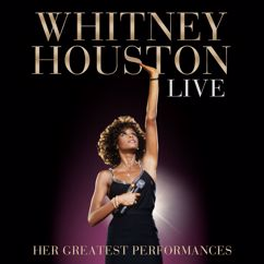 Whitney Houston feat. The Florida Orchestra: The Star Spangled Banner