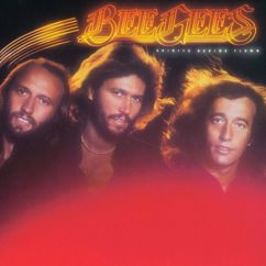Bee Gees: Tragedy