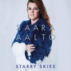 Saara Aalto: Starry Skies