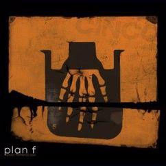 Plan F: Cinco