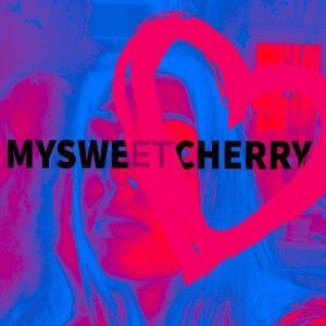 gloomyrose: Sweet Love Cherry