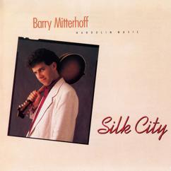 Barry Mitterhoff: The Wind That Walks
