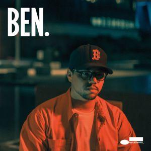 Ben L'Oncle Soul: Ben.