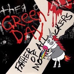 Green Day: Fire, Ready, Aim